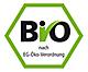 bio-logo-kantine